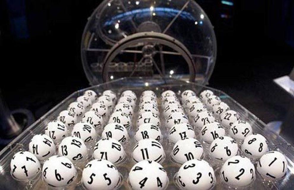 Estrazioni del lotto 4 aprile 2017 e superenalotto for Estrazione del lotto di oggi