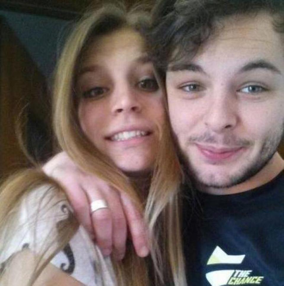 'X Factor', il vincitore Lorenzo Fragola lasciato dalla fidanzata: Ormai è irriconoscibile