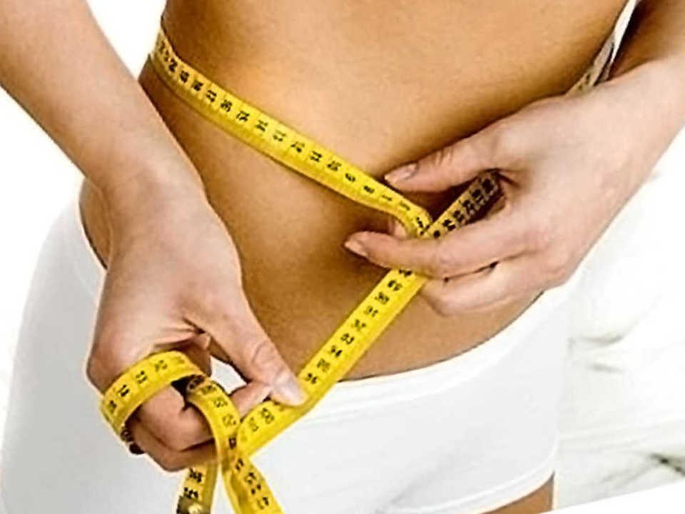 come perdere peso con o gruppo sanguigno negativo