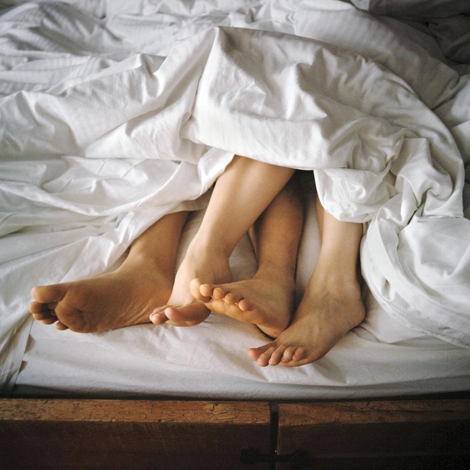 pani szuka zaplodnienia sex kamerki z transami ogloszenia matrymoialne sex gdy partner muwi e niema ochoty na sex