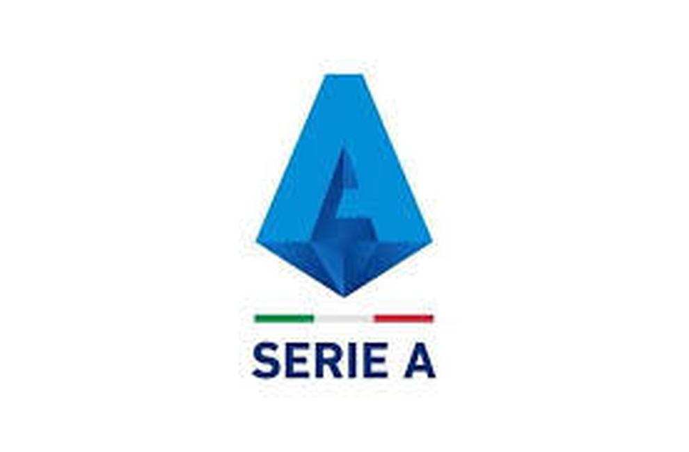 Calendario Serie A 2020 20 Sky.Serie A Al Via Prima Giornata Anticipi Posticipi E Orari