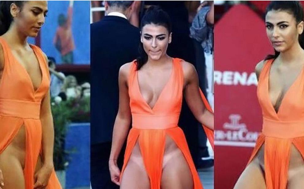 Kim Kardashian mamma sesso nastro