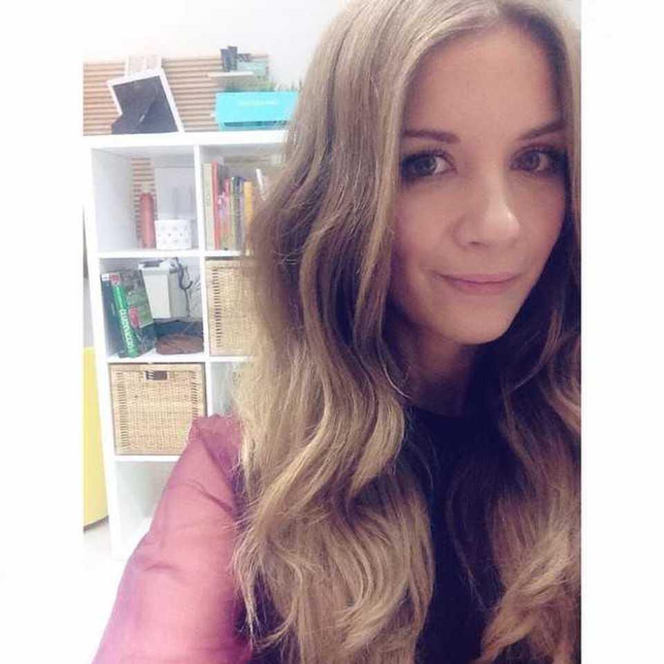 """Favoloso Ecco """"Zitella Acida"""", la blogger che consiglia le ragazze sui  TC21"""