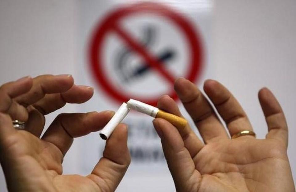 Risultati immagini per vietato fumare