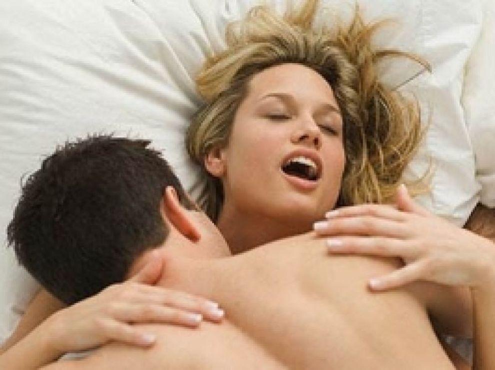 migliori posizioni sessuali orgasmo femminile