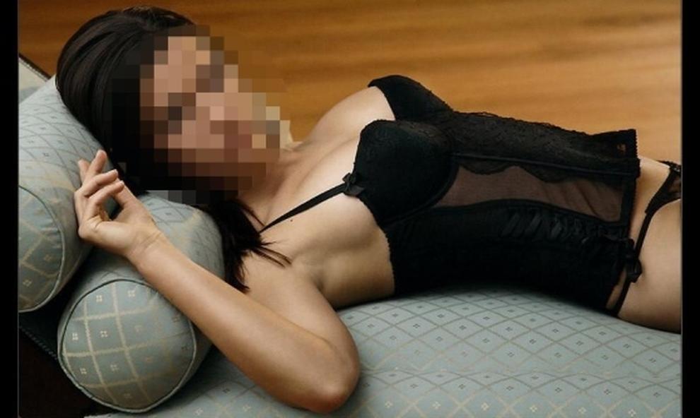 sexy nudo foto tedesco mamma figlio porno