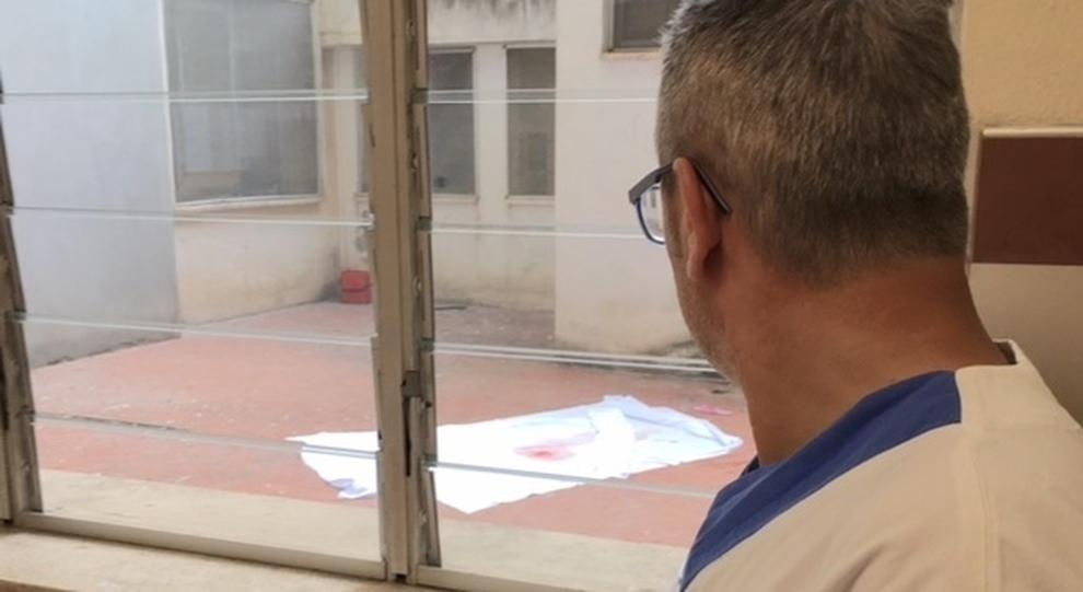 Neomamma di 26 anni allatta il figlio e si lancia nel - Quanto dura periodo finestra ...
