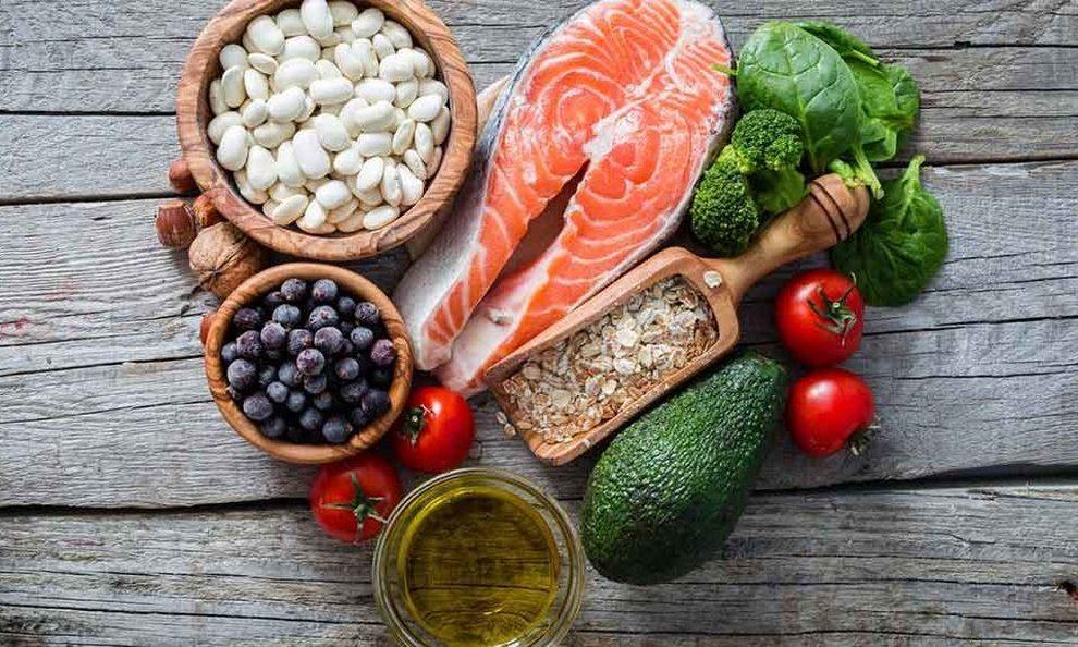 piano pasto dietetico 1200 calorie per 7 giornia