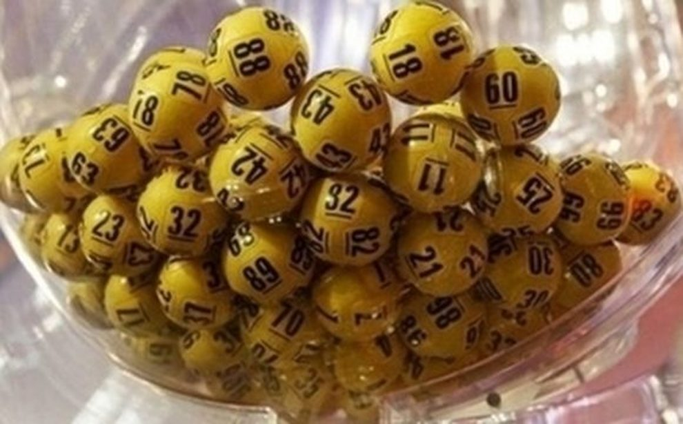 Today's lottery and superenalotto draw will take place on Tuesday