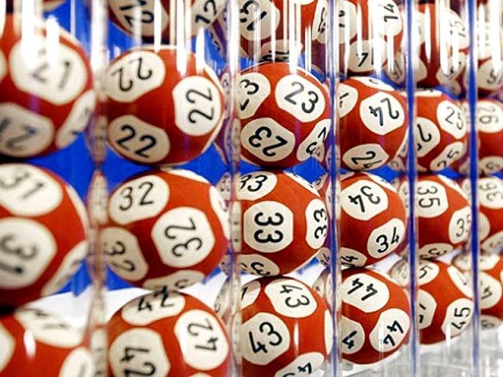 estrazioni del lotto 3 agosto superenalotto jackpot e