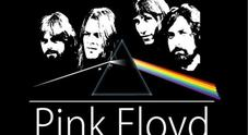 "The Dark Side of the Moon dei Pink Floyd: i 45 anni dell'album ""migliore di tutti i tempi"""