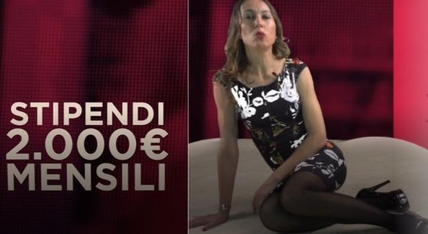 Nacho Vidal porno canale