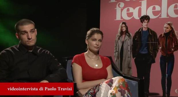 VIDEO - Leggo.it 1b83b2a1b98