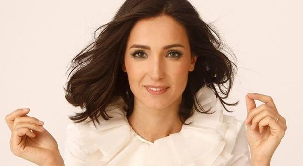 Caterina Balivo Torna Su Rai Uno Con Un Nuovo Programma Cambiano Anche Domenica In E La Vita In Diretta Televisione Leggo It