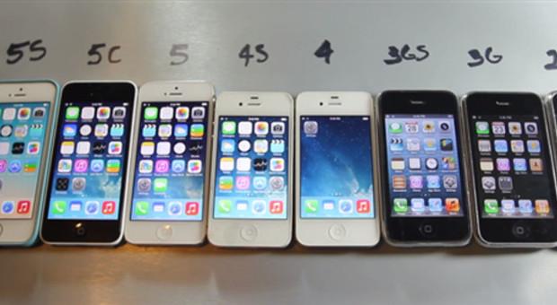valutare prezzo iphone 6 usato