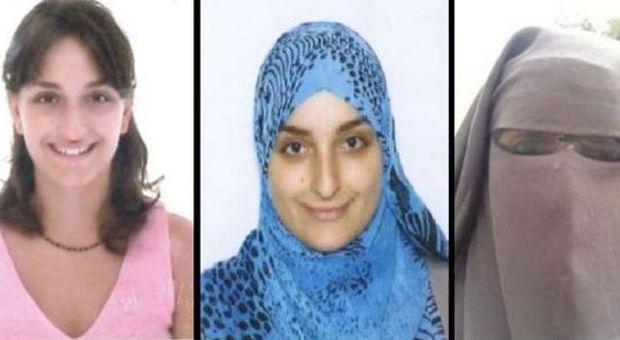 Mobili Italiani Triassi : Blitz antiterrorismo arrestati italiani convertiti alla jihad