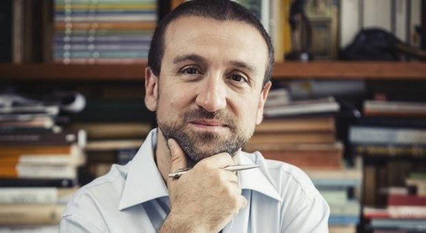 Coronavirus, l'anestesista a Bergamo: «La maggior parte degli ...