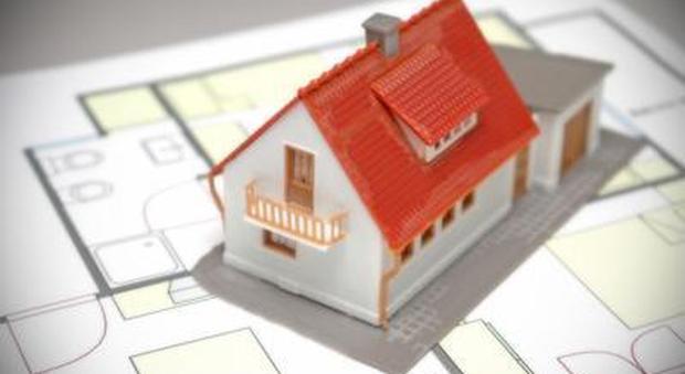 Comprare casa senza mutuo possibile ecco come si fa - Comprare casa italia ...