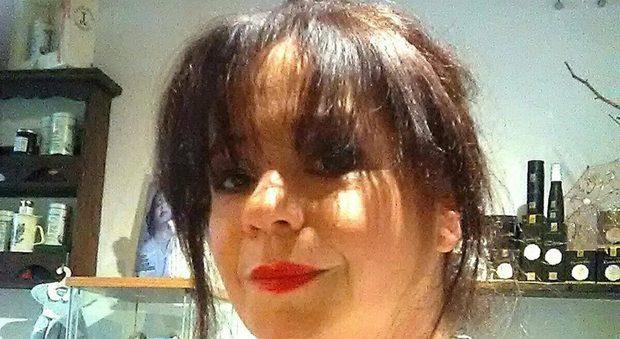 """Susy, scomparsa da Arezzo. """"È stata uccisa a Napoli"""": indagato l'uomo con cui ha passato la notte"""