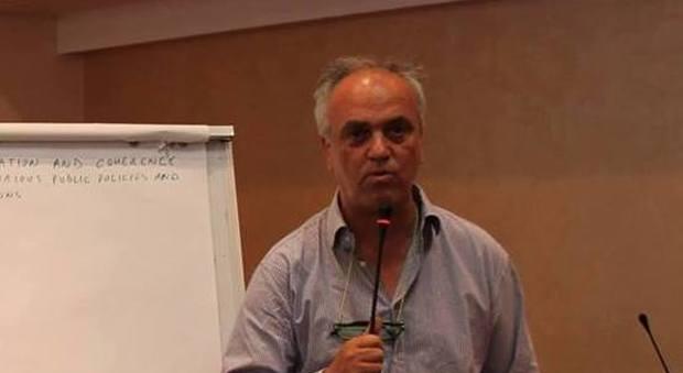 annunci di sesso diretta roma