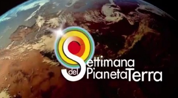 Settimana del Pianeta Terra, 7 giorni di eventi in tutta Italia tra bellezze naturalistiche e prevenzione
