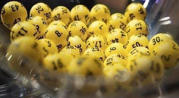 Estrazioni Lotto, Superenalotto e 10eLotto di sabato 20 aprile 2019 ...