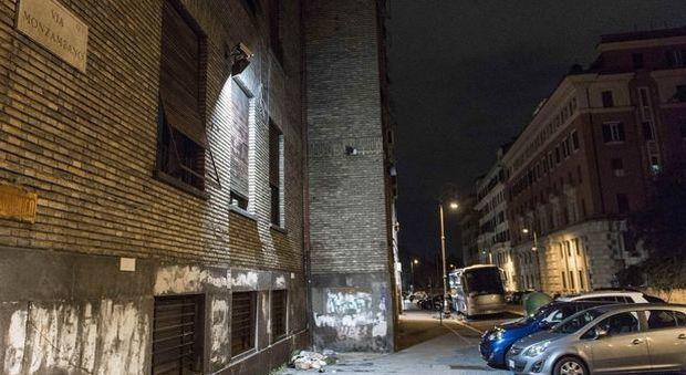 Roma 20enne violentata da un bengalese in italia per for Permesso di soggiorno per motivi umanitari