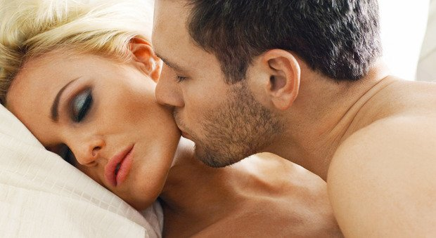 video erotico hard giochi di fare l amore a letto