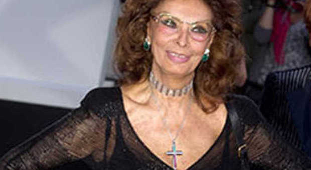 verbania cougar women Raw eggs and no husband since '38 keep her young at 115 - emma morano in her home in verbania who doesn't love a happy cougar story #cougar #gym #marriage.