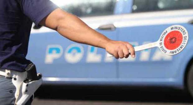 Rc auto, controlli a tappeto in tutta Italia