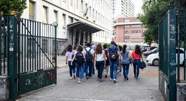 Milano for Scuola superiore moda milano