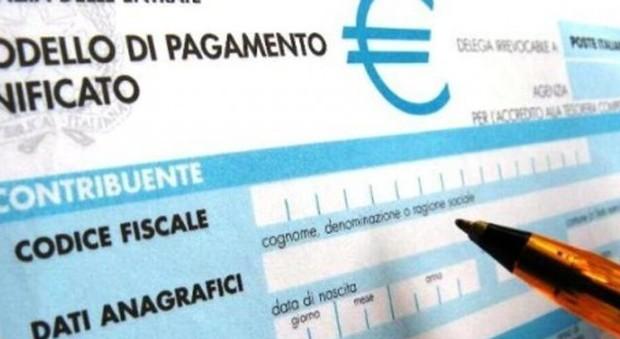 Tasse f24 in scadenza ultima settimana per i ritardatari for Scadenzario fiscale 2017