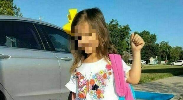 Covid, morta bimba di 4 anni: contagiata dalla mamma no vax. La donna ora è pentita: «Vorrei non esserlo mai stata»