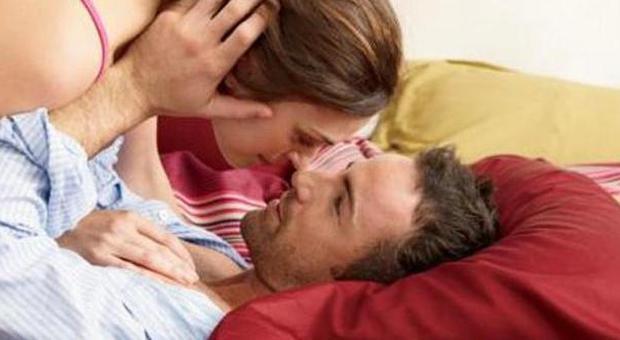 giocattoli sessuali video erotici di massaggi