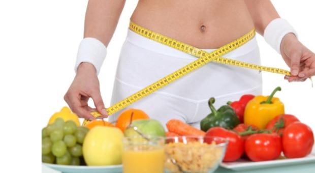 Diete Veloci 10 Kg In 2 Settimane : Dieta veloce per perdere fino a kg in due settimane in mosse