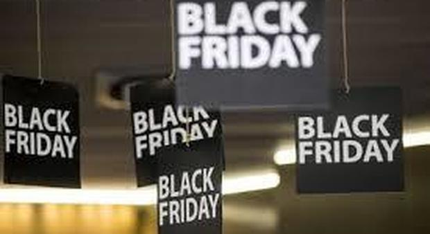 758618a2effa Black Friday, le ultimissime offerte Amazon in anteprima