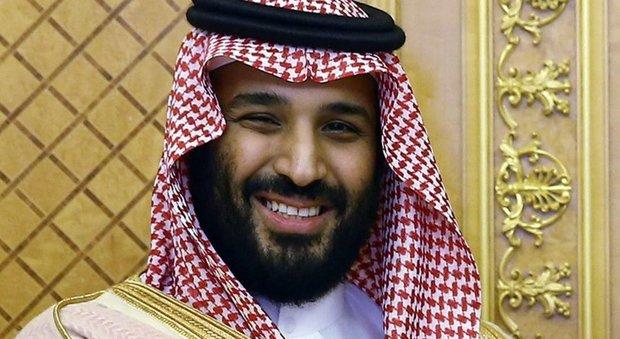 Arabia saudita il principe salman si aggiudica la casa - La casa piu costosa al mondo ...