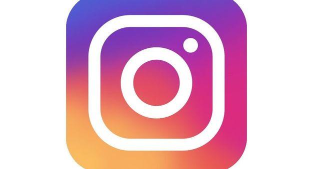 instagram down - photo #33