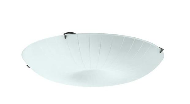 Plafoniere Da Mare : Lampade da soffitto per esterno illuminazione esterni