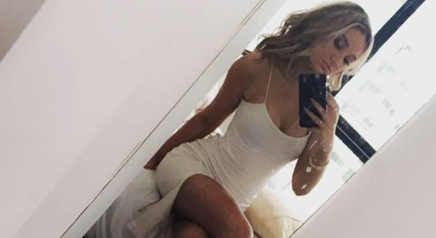 fantasie sessuali a letto donne chat