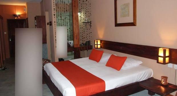 riconoscete questa stanza d 39 albergo l 39 appello di chi