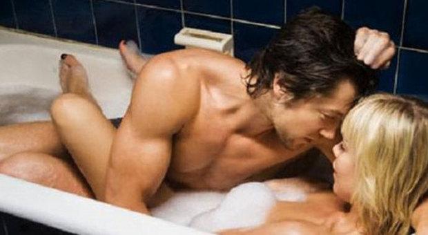 i giochi di sesso badooalia accedi