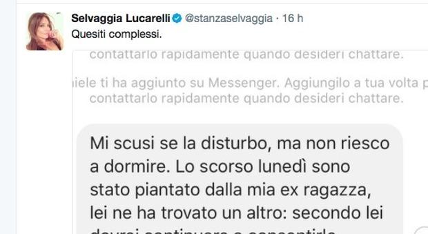 film poro italiani video lesbo italiani