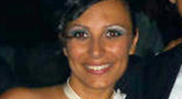 Mamma 39enne muore nel letto dell 39 ospedale prima di - Lista da portare in ospedale per partorire ...