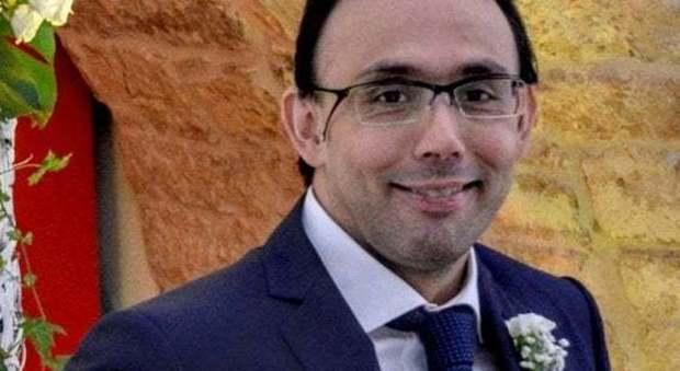 Bari, Maurizio muore a 38 anni. È la vittima più giovane ...