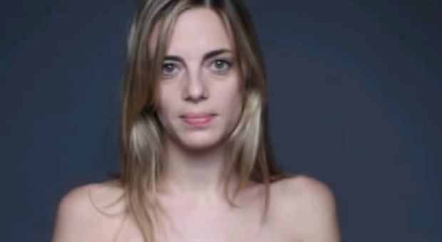 casting per porno attori hard video gay