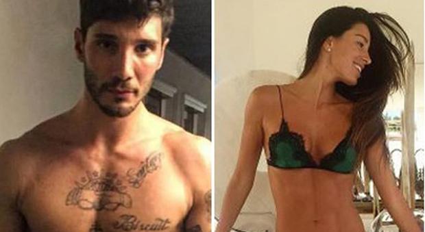 video porno amatoriale coppie bakeca incontri adulti milano