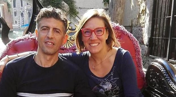 incontri gay venezia escort in florence
