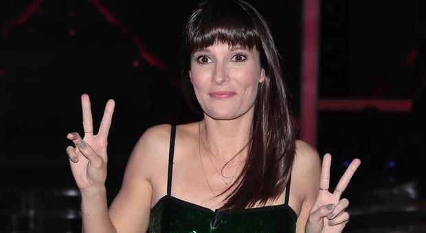 Victoria Cabello torna in tv dopo la malattia di Lyme: Ho vissuto tre anni  da incubo