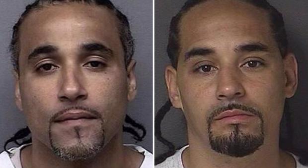 In carcere da innocente per 17 anni poi la polizia trova for Trova il mio sosia